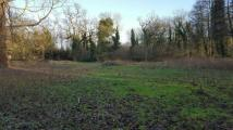 Land for sale in Meadow Farm Drive...