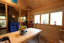 Water Lane Cottage for sale