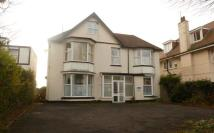8 bedroom Detached house for sale in Fronks Road, Harwich...