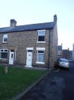 End of Terrace property to rent in Humber Street, Chopwell...