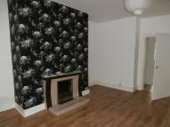3 bed Terraced house to rent in Thames Street, Chopwell...