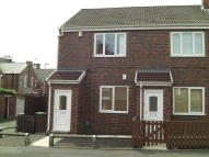 2 bed new Apartment in Jessel Street, Low Fell...