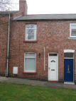 2 bed Terraced home to rent in Clyde Street, Chopwell...