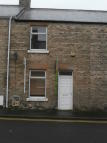 2 bed Terraced property in Clyde Street, Chopwell...