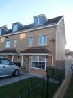 Rosebud Close Town House to rent
