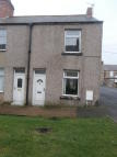 2 bed End of Terrace property to rent in Mersey Street, Chopwell...