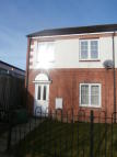 3 bed End of Terrace property to rent in Cedar Court, Catchgate...