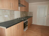 2 bedroom Terraced home to rent in Coquet Street, Chopwell...