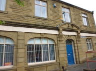 House Share in Davidson Street, Felling...