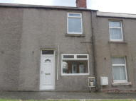 Terraced property to rent in Forth Street, Chopwell...