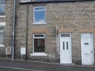2 bedroom Terraced house in Blyth Street, Chopwell...
