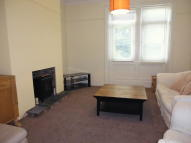2 bedroom Maisonette in Worley Avenue, Low Fell...