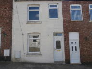3 bed Terraced property in Clyde Street, Chopwell...