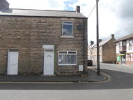 2 bed End of Terrace home to rent in Clyde Street, Chopwell...