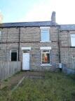 Terraced house to rent in TYNE STREET, Blaydon...