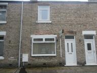 2 bedroom Terraced house to rent in MERSEY STREET, Blaydon...