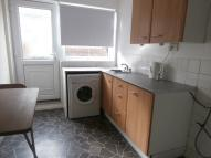 2 bed Terraced home to rent in Hollings Terrace, NE17