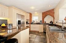 Character Property for sale in Pye Corner, Hambrook...
