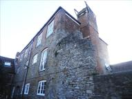 2 bed Penthouse for sale in High Street, Wickwar...