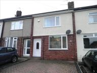 Meadow View Terraced house for sale