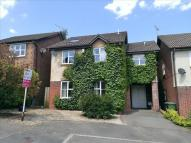 Detached house in Inglestone Road, Wickwar...