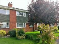 Mallard Close semi detached property for sale