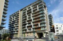 Apartment to rent in Spectrum, Block 9...