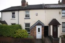 2 bedroom Cottage to rent in Liverpool Road South...