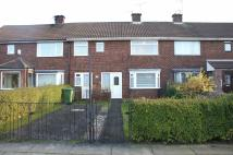 3 bedroom semi detached property to rent in Moorhey Road, Maghull...