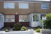 Apartment in Birch Close, Maghull...