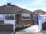2 bed Semi-Detached Bungalow for sale in Comer Gardens, Lydiate