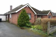 2 bedroom Semi-Detached Bungalow for sale in Ridgeway Drive, Lydiate...