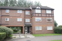 Apartment for sale in The Fieldings, Lydiate...