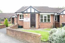 Bungalow for sale in Swan Walk, Maghull
