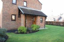 Retirement Property for sale in Swan Hey, Maghull