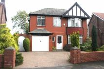 4 bedroom Detached home in Willow Hey, Maghull