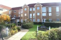 Mayhall Court Apartment for sale