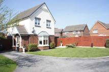 Barberry Crescent Detached property for sale