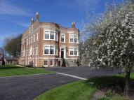 Maghull Manor House Apartment to rent