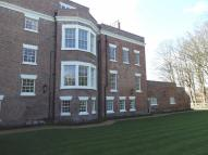 2 bed Apartment to rent in Maghull Manor House...