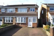 3 bed semi detached house for sale in Mersey Avenue, Maghull