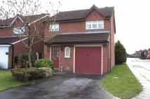 3 bedroom Detached property in Moorbridge Close, Bootle...