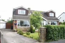 Detached Bungalow for sale in Mairscough Lane...
