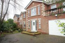 5 bedroom Detached property for sale in Brook Road, Maghull