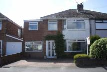 4 bedroom semi detached house for sale in Eastway, Maghull...