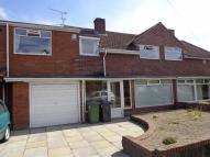 Flat in Byron Road, Lydiate