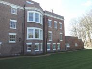2 bedroom Apartment to rent in Maghull Manor House...