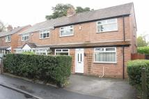 4 bedroom semi detached house for sale in Hall Lane, Maghull...