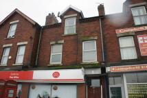 1 bedroom Flat in Longmoor Lane...