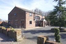 Barn Conversion for sale in Bells Lane, Lydiate